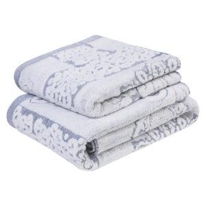 полотенца 4-3