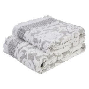 полотенца 5-3