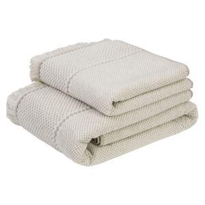 полотенца 5-5