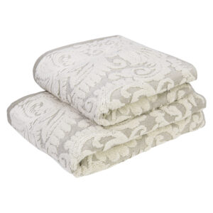 полотенца 5-7
