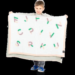 woolkrafts-alphabet-boy-1410×1410