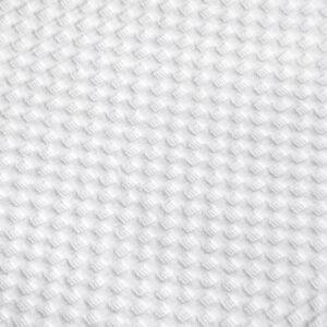 пледы Детали Уменьшеные-13
