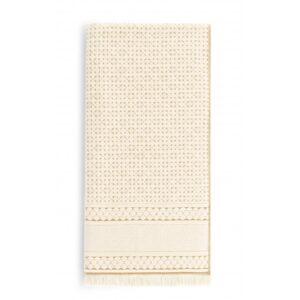1jogo-de-toalhas-de-banho-veludo-520-grm2-100-algodao