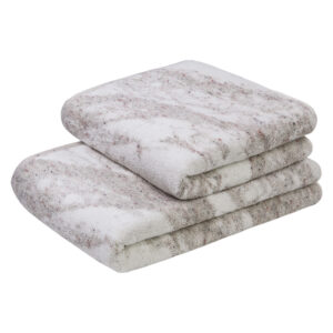 полотенца 3-11