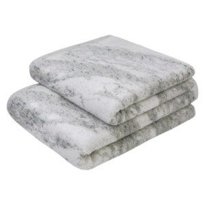 полотенца 3-9