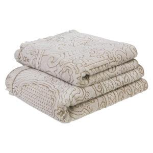 полотенца 4-1