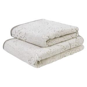 полотенца 4-5