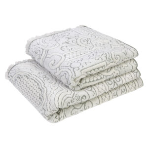 полотенца 5-8